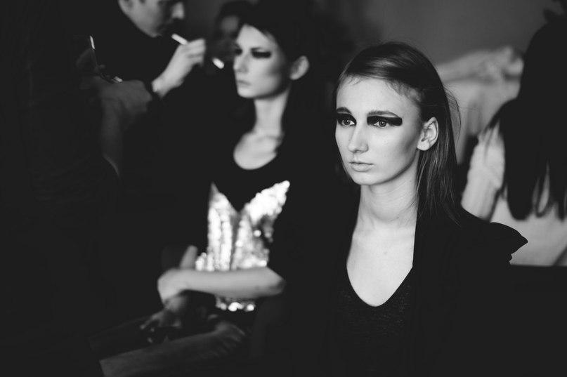 Вы просматриваете изображения у материала: Fashion Time