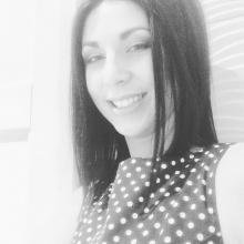 Интервью с директором салона красоты Only you Куклиной Антониной Александровной