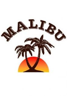 Малибу - студия загара