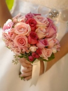 Анюта - салон цветов