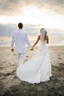 Мариоль - организатор свадеб и праздников