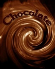 Шоколад - студия загара