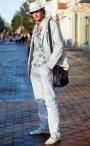 Hab Street Style - август