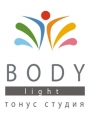 Body light