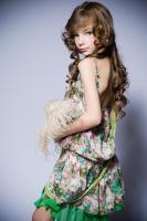 Gerasimova_Tanya