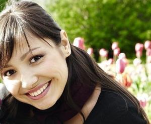 OksanaAtroshenko